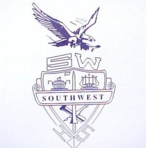 SWSHS Original Logo